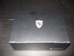 Motorola ferrari xt621 (att) necesita desbloquear