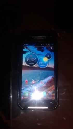 Motorola iron rock nextel venta o cambio