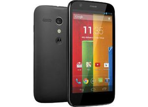 Motorola moto g 1era generacion de 16 gb libres android