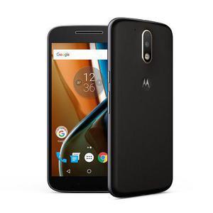 Motorola moto g4 16gb octa core 4g lte 5.5 fullhd 13mp