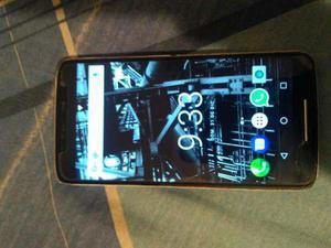 Motorola moto x play 16gb liberado 2ram sin camaras