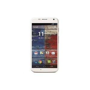 Motorola Moto X - Xt1060 - 16gb 4g Lte - Verizon Cdma - Blan