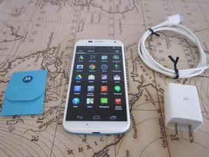 Motorola Moto X (liberado) 2gb Ram,16gb Mem. 4g Lte