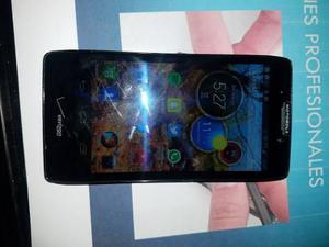 Motorola razr hd maxx