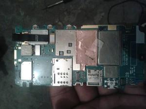 Motorola xt919(d3) logica funcional telcel liberado