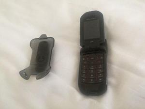 Radio nextel motorola i876, clip original, sin cargador.