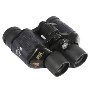 Doble Lente Telescopio Binocular