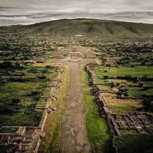 Excelente terreno en venta en Teotihuacan