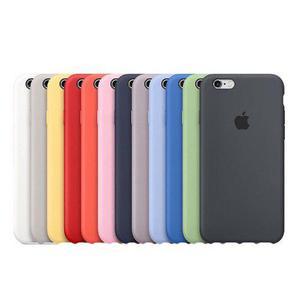 5be361f866d Funda iphone 6s plus iphone 6 plus case silicon