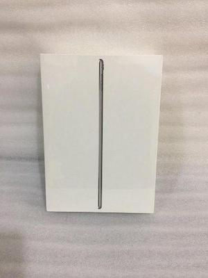 Ipad Pro 128gb 9.7 Pulgadas Apple Space Gray A1673 Ipad-09