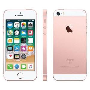 Iphone se apple 16gb desbloqueado liberado envio gratis ofer