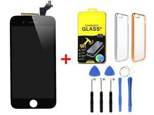 Pantalla display iphone 6s plus 3d touch + envio g + regalos