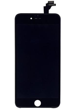 Pantalla display lcd iphone 6 plus a1522 a1524 a1593