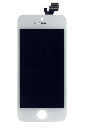 Pantalla Display Lcd Touch Iphone 5 5g A1428 A1429 A1442