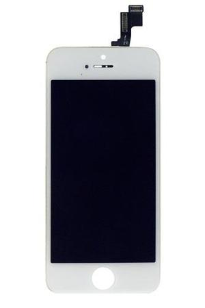 Pantalla display lcd touch iphone 5s a1453 a1457 a1518 a1528