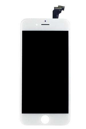 Pantalla display lcd touch iphone 6 6g a1549 a1586 a1589