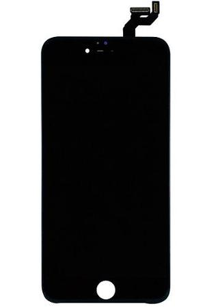 Pantalla display lcd touch iphone 6s plus a1634 a1687 a1699