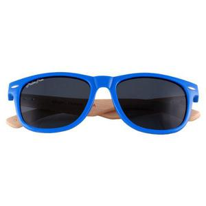 Gafas lentes de sol palmtree fresh spirit azul blue uv400