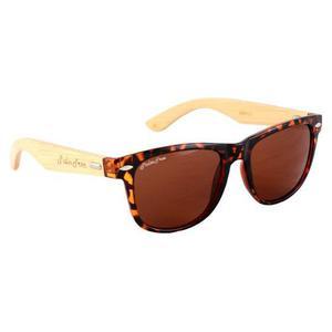 Gafas lentes de sol palmtree fresh spirit cafe brown uv400