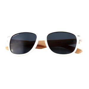 Gafas lentes de sol palmtree fresh spirit white blanco uv400