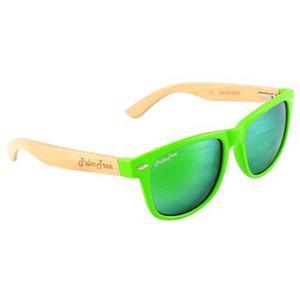 45863ab56a Gafas lentes sol madera ecologicos palmtree free spirit