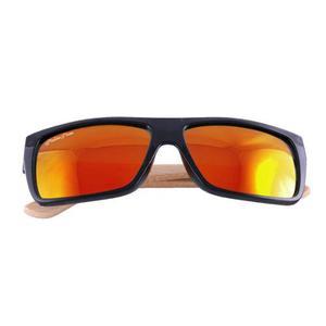 780fc0f7cb Lentes gafas de sol uv400 madera bamboo palmtree sierra