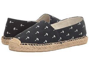 Zapatos sam edelman verona 47194963