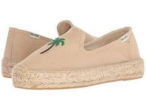 Zapatos soludos palm 52521339