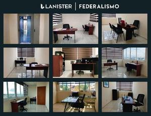 Oficinas virtuales para un emprendedor como tu!
