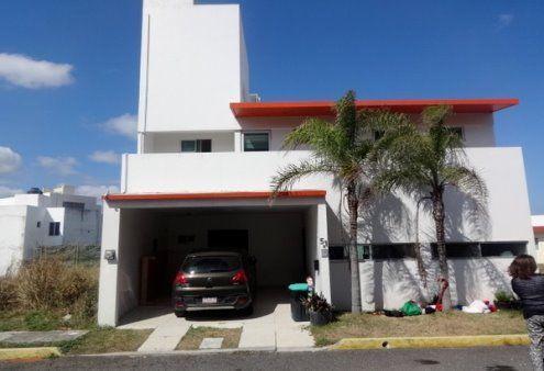 Playas del conchal,casa en venta, con elevador /