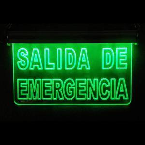f727a10e438e Luminoso acrilico 【 ANUNCIOS Agosto 】   Clasf