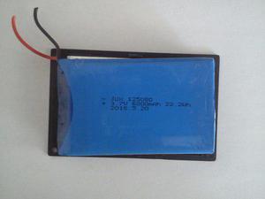 Cargador Duo estación de carga batería batería de repuesto 2 baterías tipo canon nb-13l