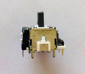 Joystick potenciometro control ps4 alps envió gratis