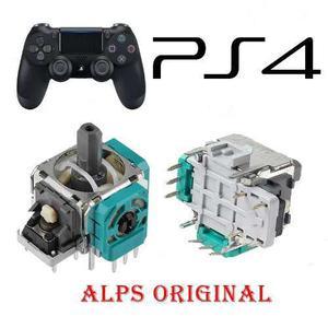 Joystick potenciometro ps4 alps original