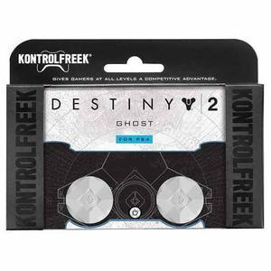 Kontrol freeks ps4 destiny ghost kontrolfreek fps freek