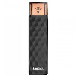 Memoria flash sandisk (sdws4-064g-g46) usb 3.0 64gb connect