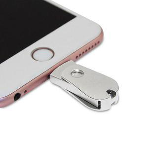Memoria flashdrive usb para iphone/ipad 16gb