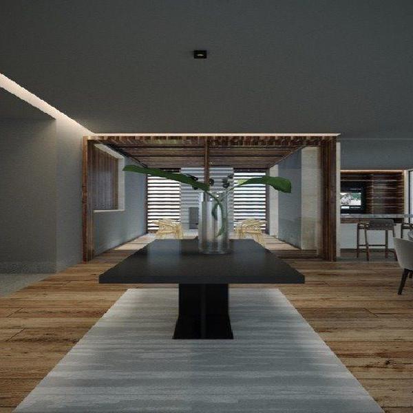 Venta casa bosque de las palmas interlomas