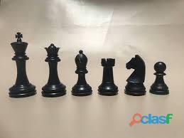 Cursos de ajedrez en diciembre, azcapotzalco