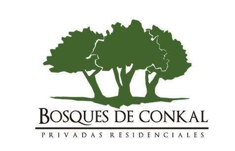 Lotes residenciales en yucatan, privada bosques de conkal