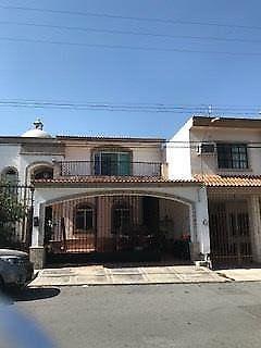 Renta de casa equipada y semi amueblada en roma sur,