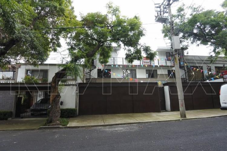 Casa en condominio en zona residencial