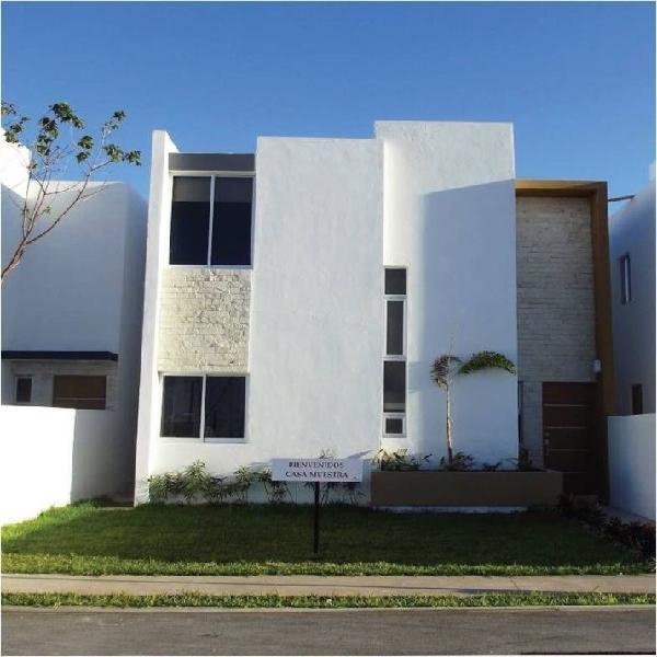 Privada residencial avellaneda /