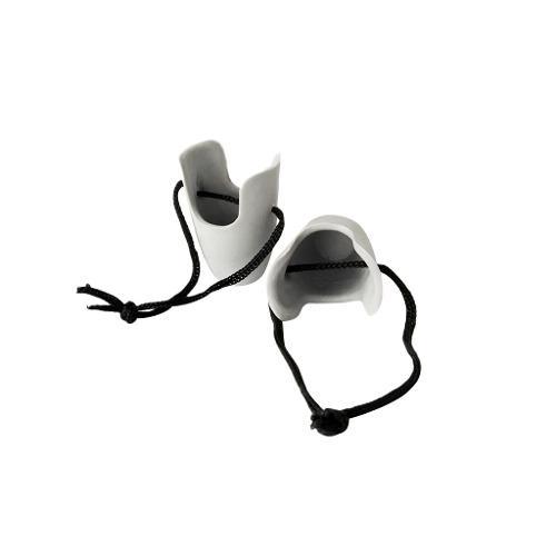 2 pieces universal kayak scupper plugs drain holes plugs gra