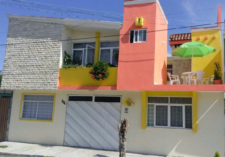 Habitaciones amuebladas con servicios