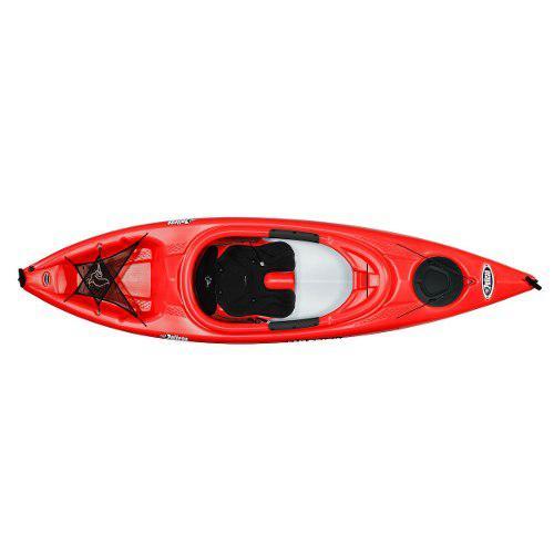 Kayak pelican maverick 100x nuevo!!! extra rapido