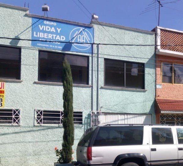Oficina en renta en progreso del sur, iztapalapa.