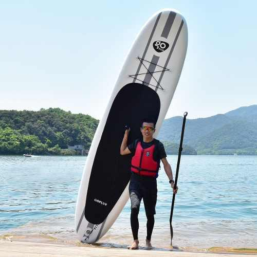 Paddle board inflable kayak 3.35 metros 11ft a meses si¡¡