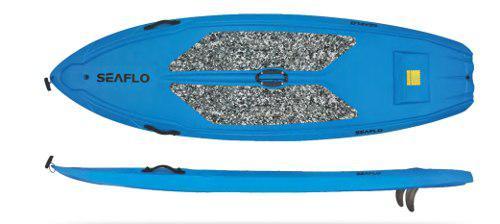 Paddle board paddleboard sup kayak