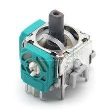 10 piezas joystick potenciometro alps oem para xbox one